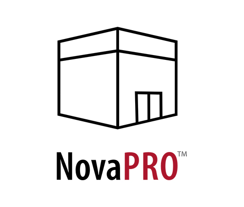 NovaPRO management and financial tools concord, NH